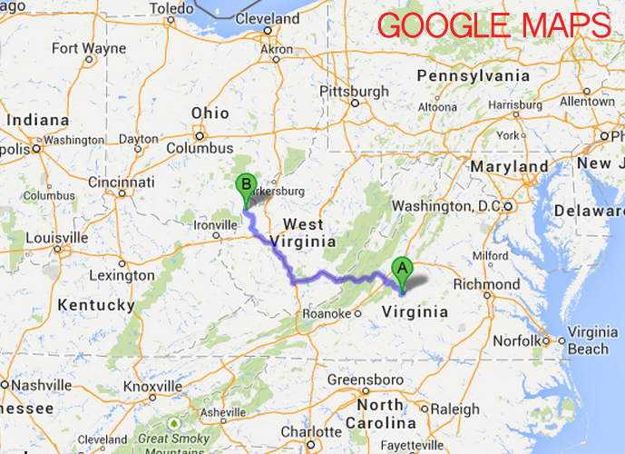 map-amherst-pt-pleasant