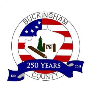 buckingham-co