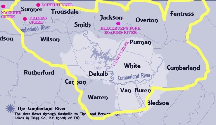 map-pryors-sumner2