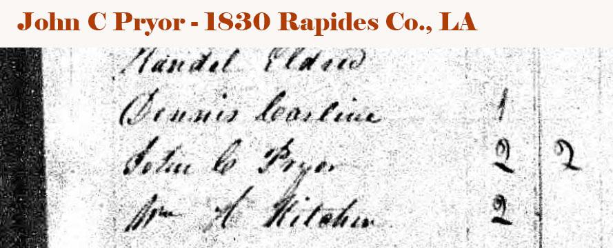 rapides-1830
