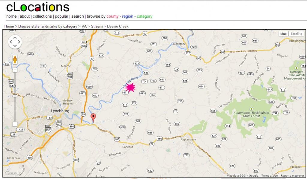 ross-pryor-map