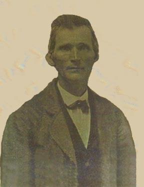 3 Pryor DNA Tests for Line of Allen L. Pryor of Sumner County, TN