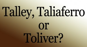 talley1