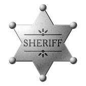 sheriff-badge