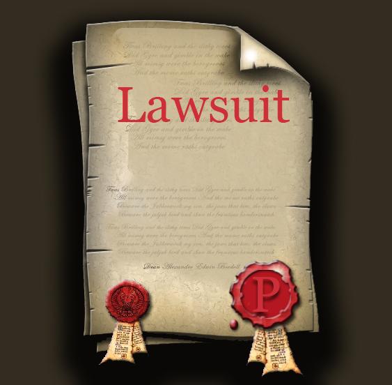lawsuit2