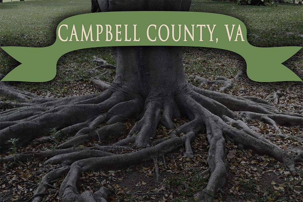 campbell-county-va