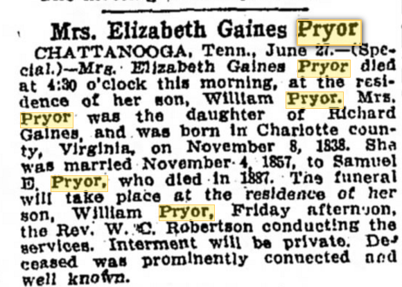 elizabeth-gaines-pryor-obit