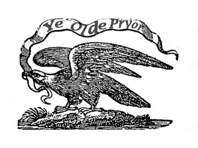 ye-olde-pryor