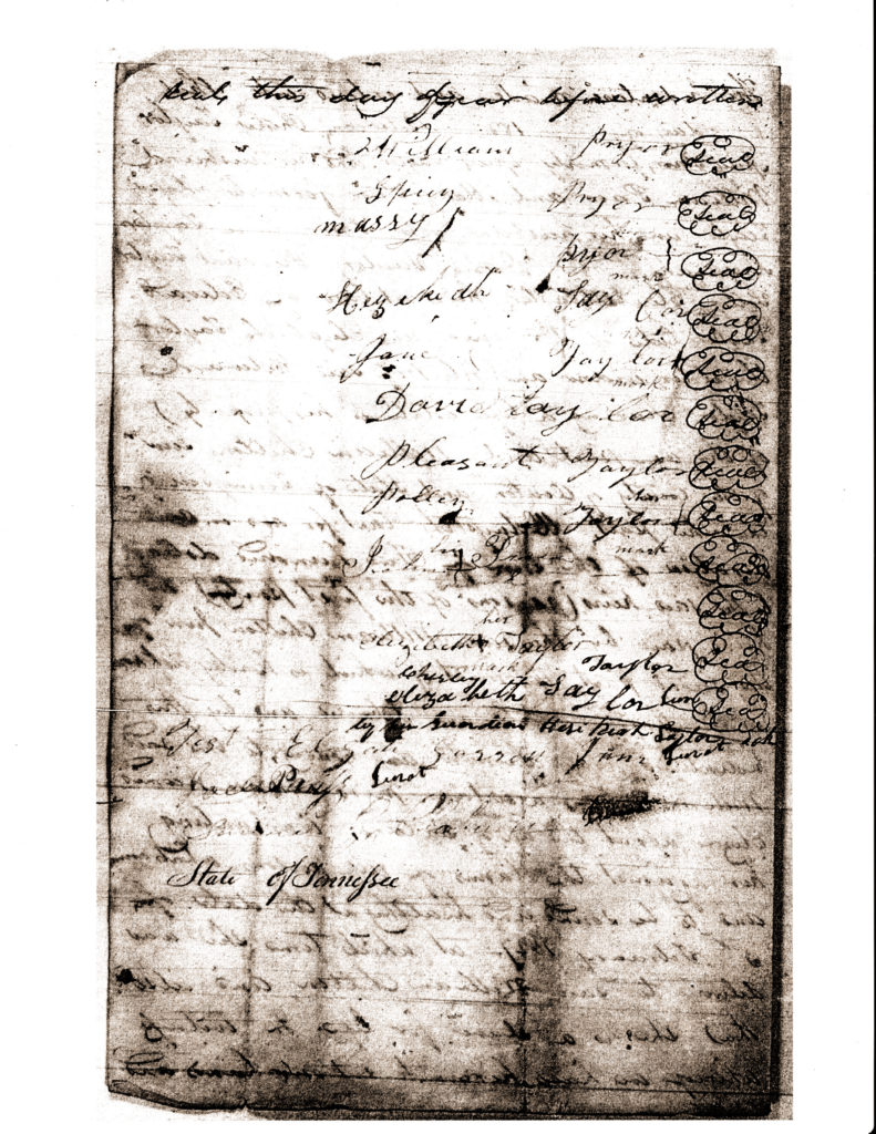 pryor-signatures-sumner-county