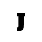 Pryor in VA - J Counties