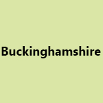 https://tennesseepryors.com/international-records/buckinghamshire-england/