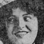 Florence Oakley Pryor Stone